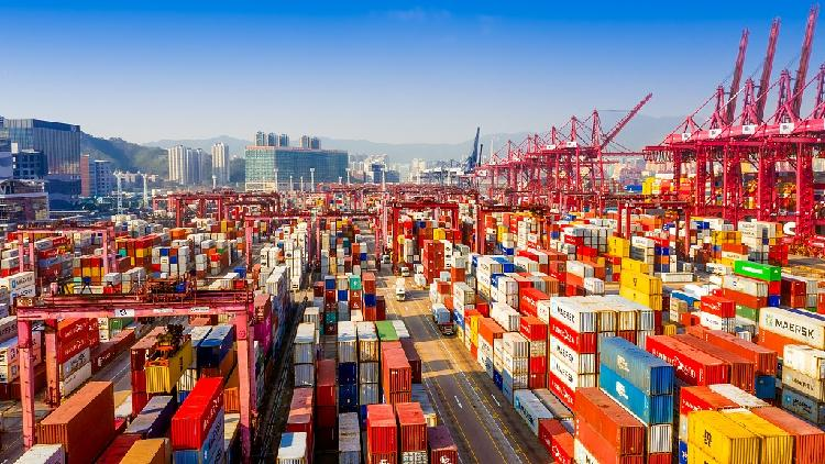 The Friday Five: EU Shippers claim Carriers Breach Contracts
